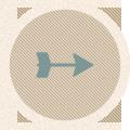 img-arrow